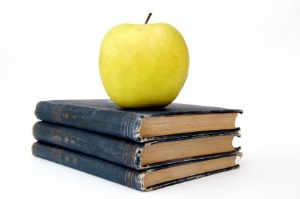 Sell Used Books online