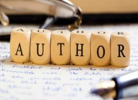 Start Working as a Freelance Writer