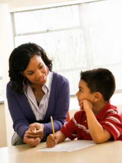 Tutoring jobs From Home