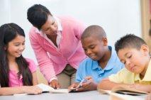 tutoring jobs