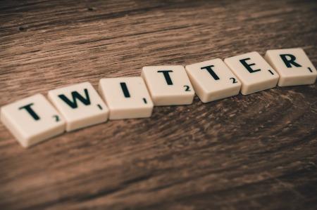 Start a Twitter Business
