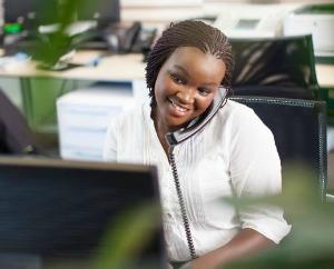 Freelance jobs for teens
